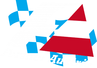 Logo-Formel-Austria-weiß