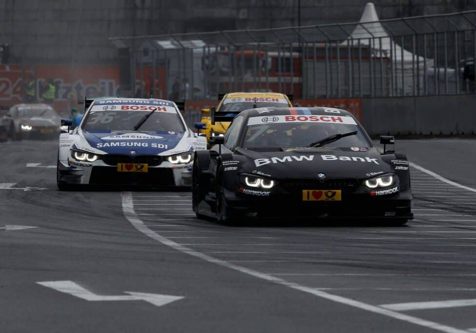 2015-DTM-BMW-Motorsport-Bruno-Spengler-001
