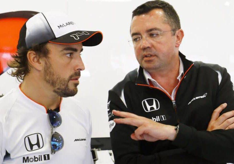 Boullier Alonso 1