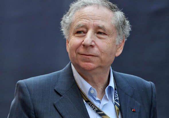 FIA-president-Jean-Todt-992577