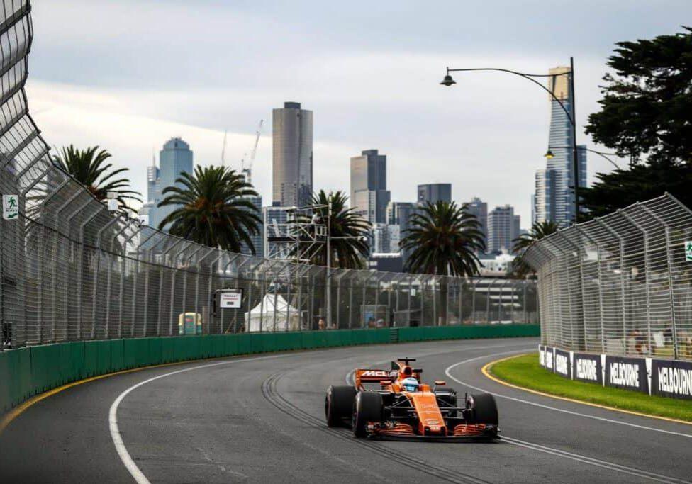 Formula-1-Australian-GP-2017-__-1