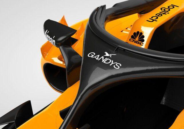 McLaren_Halo