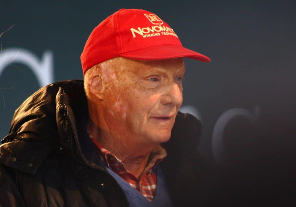 Niki_Lauda_Stars_and_Cars_2014_amk