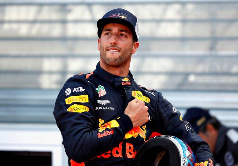 Ricciardo-pole-800x533