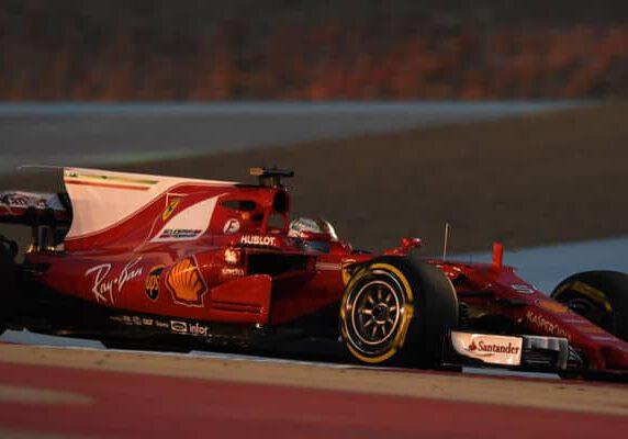 Sebastian-Vettel-Ferrari-GP-Bahrain-Sakhir-Freitag-14-4-2017-articleDetail-79f30f7b-1065774
