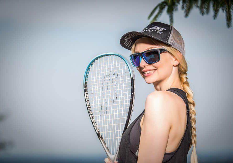 Sportbrille_136