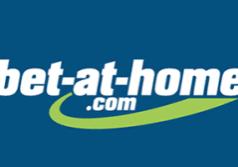 betathome-logo-neu-300x167