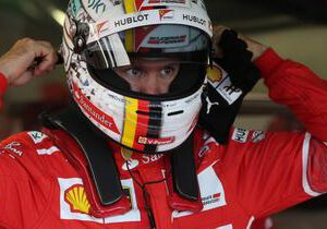 imago-vettel-120~_t-1500285365234_v-16to7__medium