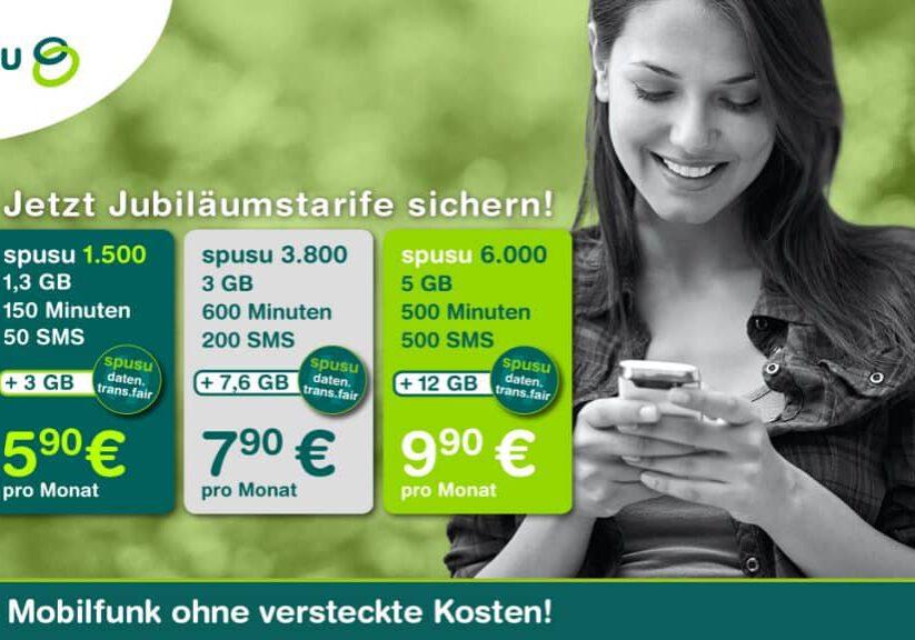 spusu-Jubiläumstarife-1200x675px