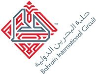 https://www.formelaustria.at/wp-content/uploads/2018/08/Bahrain_International_Circuit_logo.jpg