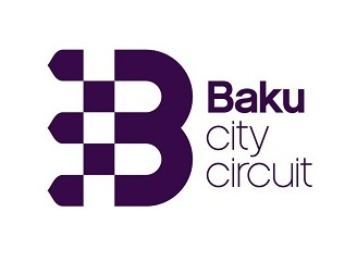 https://www.formelaustria.at/wp-content/uploads/2018/08/Baku-City-Circuit-logo-crop2.jpg