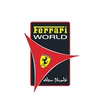 https://www.formelaustria.at/wp-content/uploads/2018/08/Ferrari-World-Logo-crop.jpg