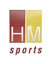 https://www.formelaustria.at/wp-content/uploads/2018/08/HM-Sports-Logo-Small2.jpg
