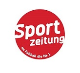 https://www.formelaustria.at/wp-content/uploads/2018/08/Sportzeitung-Logo1.jpg
