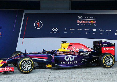 RB10, (c) Red Bull Media
