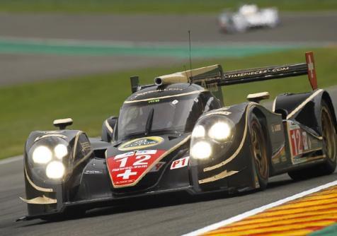 16758_lmp1-spa12-race_476x334