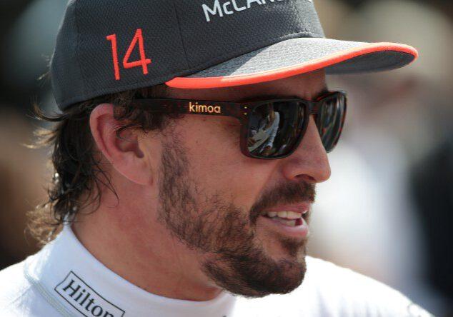 Alonso5