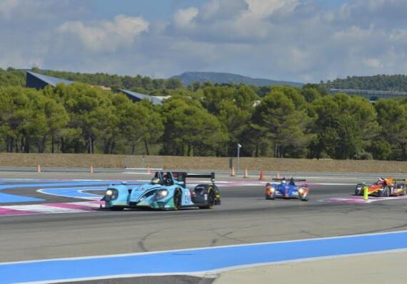 ELMS-2014-PAUL-RICARD-La-MORGAN-JUDD-NEWBLOOD-devant-l-ALPINE-et-lORECA-RACE-Performance-Photo-Max-MALKA-758x380