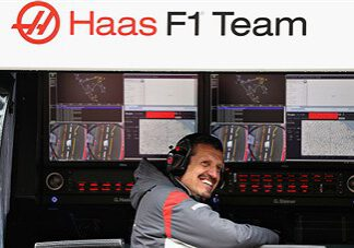 Haas Steine