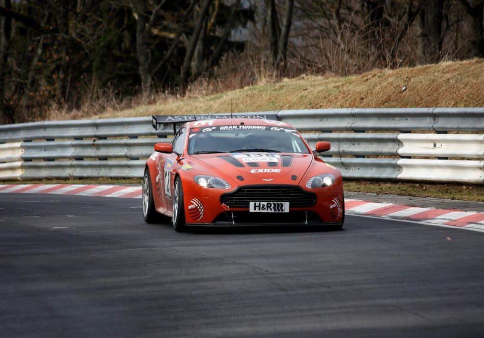 IMG_7647_Aston Martin Test Centre Nürburgring_#138_Aston Martin V8 Vantage_Egon Allgäuer_Joachim Kern_Marcus Mahy