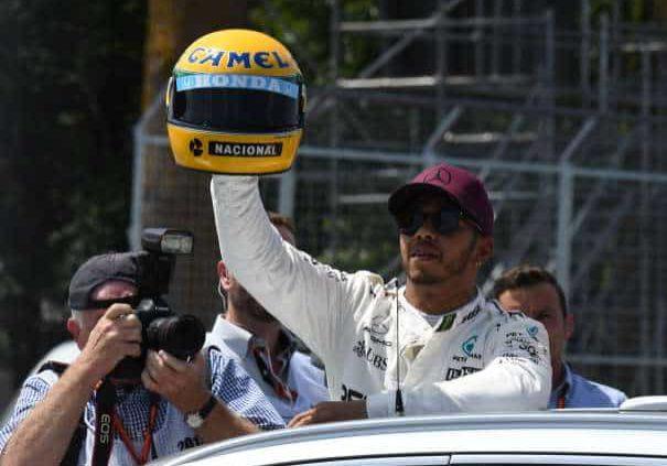KAN17-Hamilton-Senna-Helm016