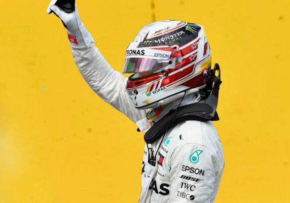 Lewis-Hamilton-Mercedes-Formel-1-GP-Frankreich-Circuit-Paul-Ricard-Le-Castellet-23-Juni-2018-articleDetail-1fa92d34-1172280