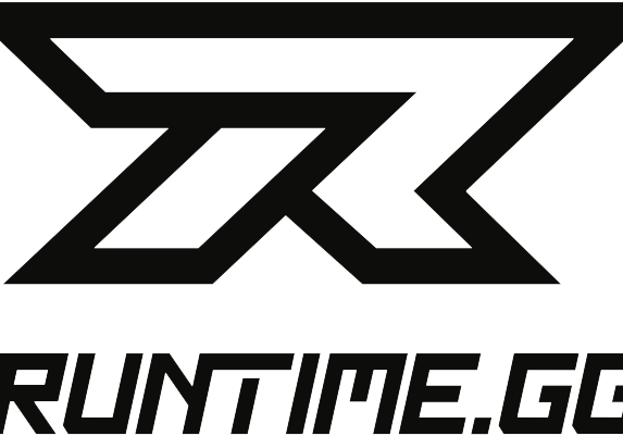 Logo_Runtime_GG_transparent