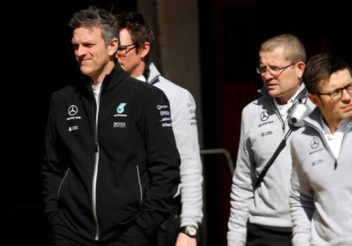 Mercedes-technical-director-James-Allison-786221
