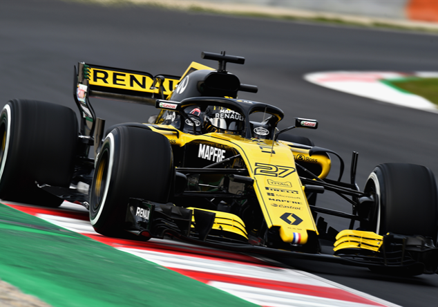 Renault_r.s.18_
