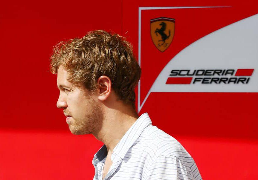 Sebastian-Vettel-Ferrari-Formel-1-Test-Abu-Dhabi-25-November-2014-fotoshowBigImage-4c4eea4e-826734