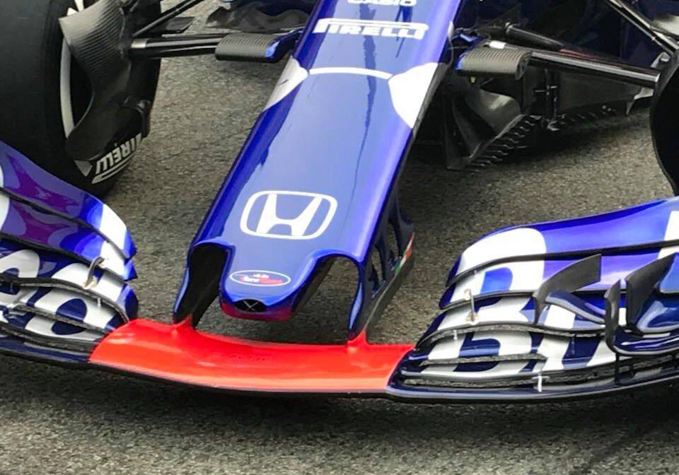 TR_Honda