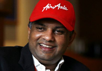 Tony-Fernandes-Businessman-of-the-Year-1