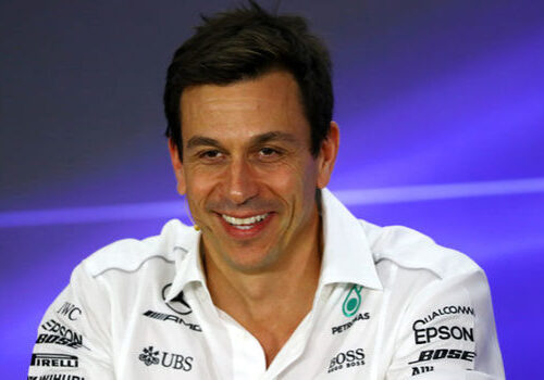 Toto-Wolff-898219