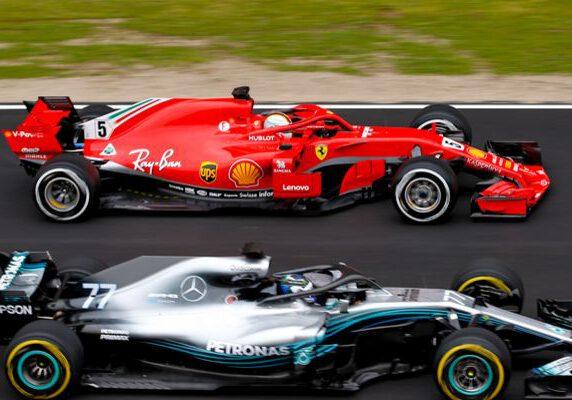 Vettel-Bottas-Ferrari-Mercedes-F1-Test-Barcelona-Tag-2-27-Februar-2018-articleDetail-f9a4e53e-1149303