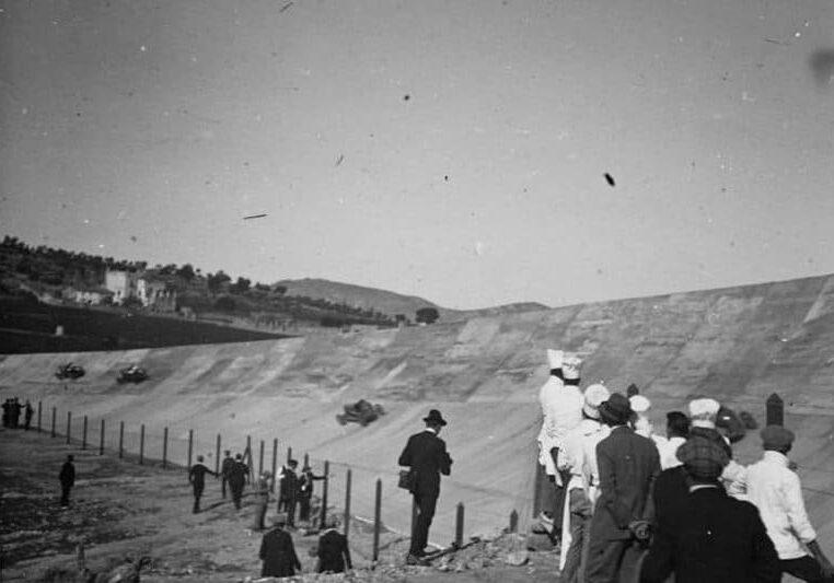 curva-y-bajada-del-autódromo-nacional-1923
