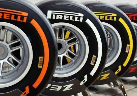 pirelli3